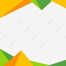 مضلع الخلفيات إطار هندسي هندسي مضلع مثلث Png وملف Psd للتحميل مجانا