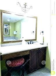 bath mirrors bathroom ideas oval