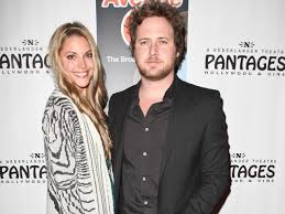 "Former ""CSI: NY"" star A.J. Buckley and wife are expecting - CBS News"