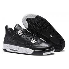 basketball shoes women leather black
