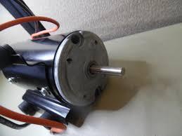 boat hatch shock lift cylinder actuator