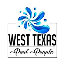 West Texas Pool People - Swimming Pool & Hot Tub Service - Lubbock, Texas |  Facebook - 2 Reviews - 37 Photos