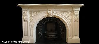 antique fireplaces ireland wilsons