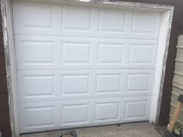 garage door 7x8 nex tech clifieds