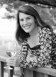 Precept Wine » Vineyards + Estates » Winemakers » Meredith Smith