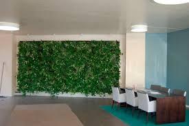 indoor vertical wall garden planter