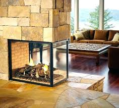 fireplaces tile fireplace hearth