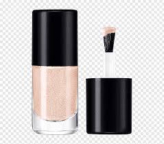 cosmetics eye shadow sephora rouge make