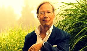 Ronald Dworkin: How to Value Your Life | The Bully Pulpit