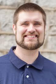 Jared Smith — Blueprint Church
