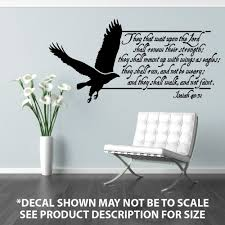 Pin On Wall Decal S For Church