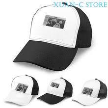 Joy Ty Segall And White Fence Basketball Cap Men Women Fashion All Over Print Black Unisex Adult Hat Men S Baseball Caps Aliexpress