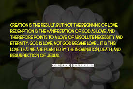 top quotes about jesus incarnation famous quotes sayings