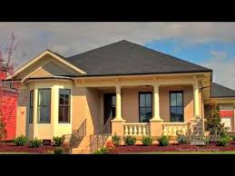 stonecroft homes louisville ky 9105