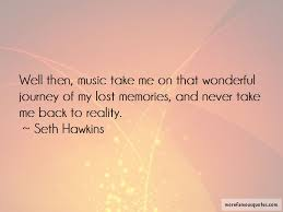 quotes about lost memories top lost memories quotes from