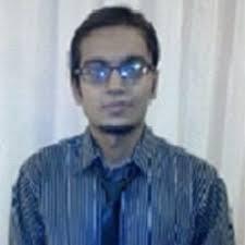 Abdullah Rashid - Bayt.com