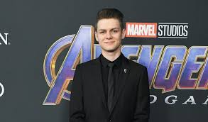 Avenger: Endgame' actor reveals how Marvel kept Iron Man's death a secret  for 2 years