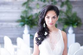 best indian and south asian bridal