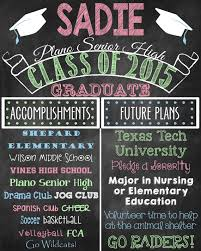 image result for hamilton graduation quotes graduation poster
