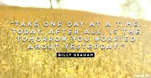 short inspirational gospel quotes com