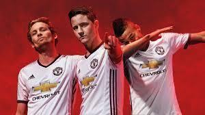 glory glory manchester united 3 mha