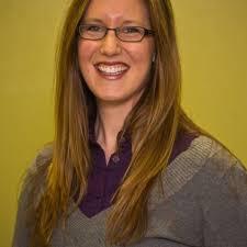 Sheri Smith joins Five Nines | Business Achievements | journalstar.com