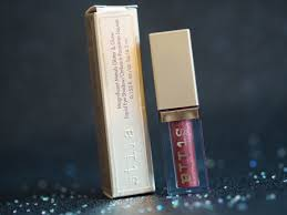 holy grail makeup stila magnificent
