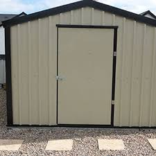 gallery h2 sheds