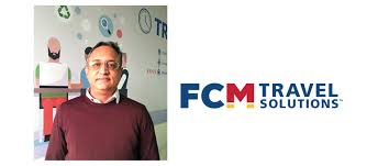 fcm travel solutions chasing margins
