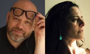 Adam Davidson and Ariel Levy in Conversation: The Passion Economy ...