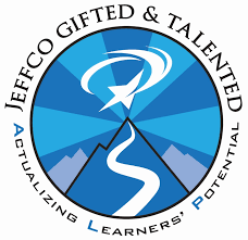 gifted talented jeffco public s