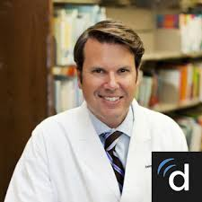 Dr. Andrew Smith, MD – Irvine, CA | Plastic Surgery