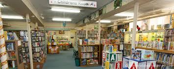 Children S Room East Bridgewater Public Library