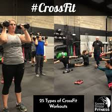 crossfit near me workout templates