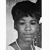 Ida Green Obituary - Dayton, Ohio | Legacy.com