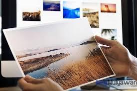 bahan mentahan edit foto picsay pro pixart pixellab keren