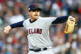 Fantasy baseball: Indians' Aaron Civale could break out this year