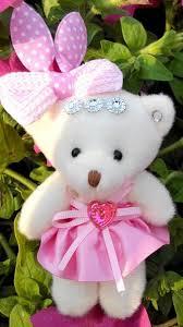 iphone x wallpaper teddy bear giant