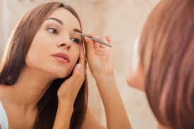 10 makeup tricks that will instantly