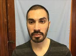 Ronald Martin Davenport Jr - Sex Offender in Rutland, OH 45775 - OH2354863