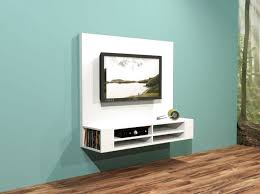 floating tv stand for in uk view