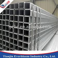 China Metal Fence Pipe China Metal Fence Pipe Manufacturers And Suppliers On Alibaba Com