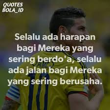 ▷ quotesbola id kumpulan quotes sepakbola 😇😇 • • • follow