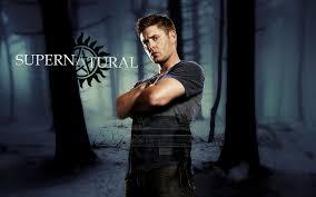 supernatural tv series hd tv shows 4k