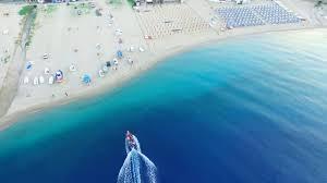 September Calabria Ionian coast, Soverato - YouTube