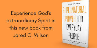 quotes from supernatural power for everyday people for the
