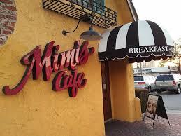 mimi s cafe anaheim menu s