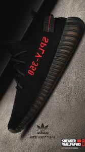 adidas yeezy boost 350 v2 wallpapers