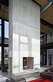 cement floor 2 ceiling yum