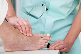relief for painful bunions podiatrist